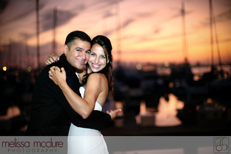 Marina_village_wedding-3349