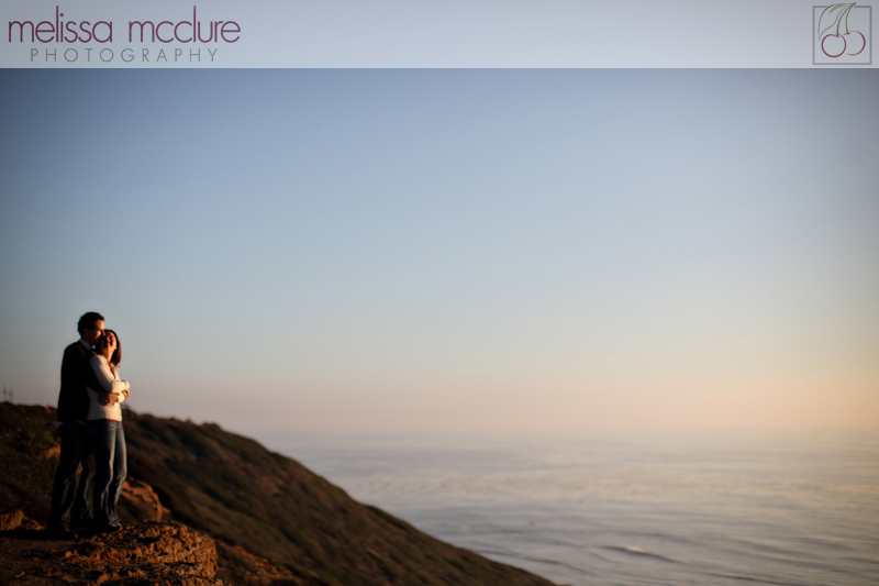 cabrillo_monument_sunset_cliffs-067