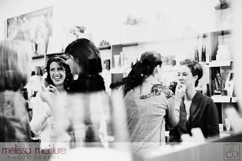 Falkner_Winery_Wedding_001