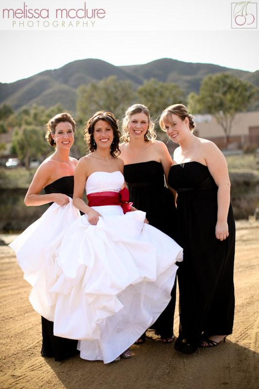 Falkner_Winery_Wedding_007