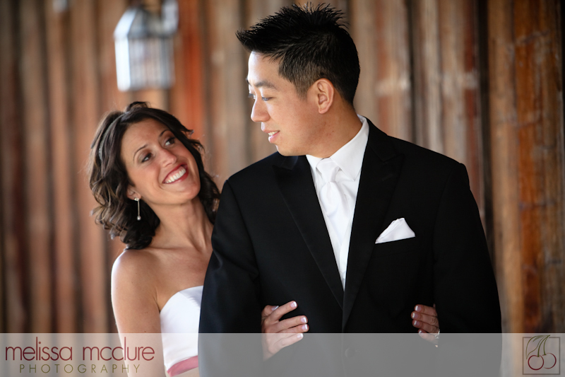 Falkner_Winery_Wedding_009