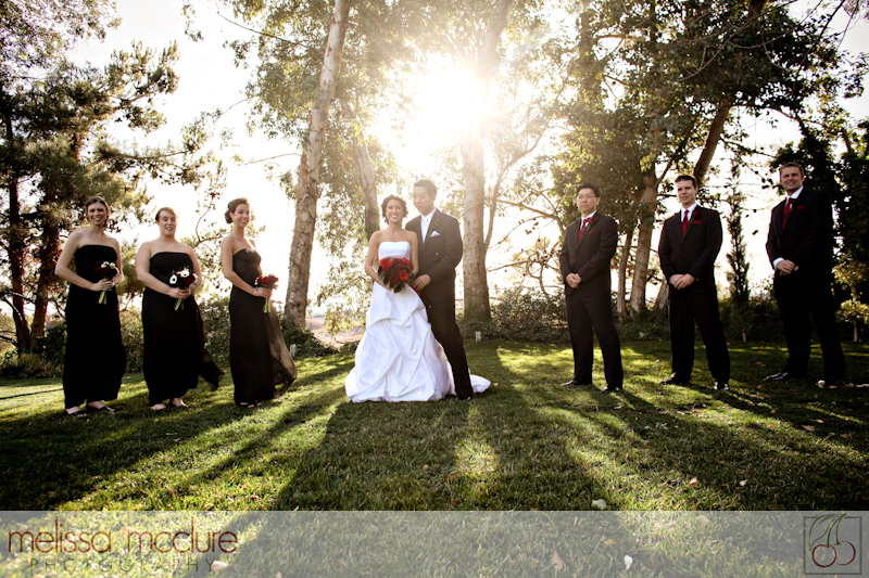 Falkner_Winery_Wedding_010