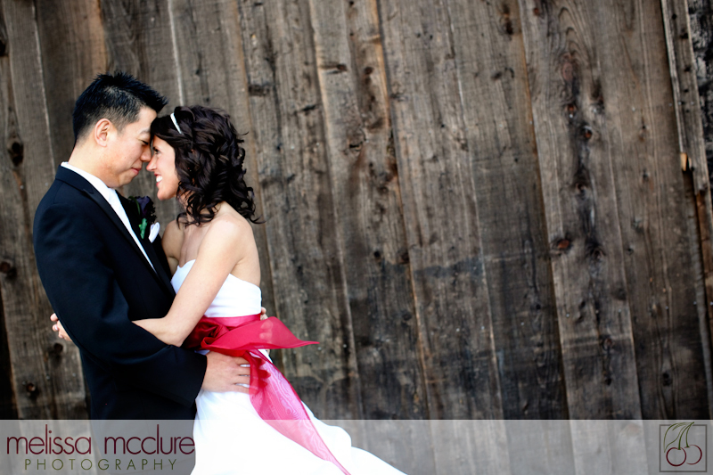Falkner_Winery_Wedding_012