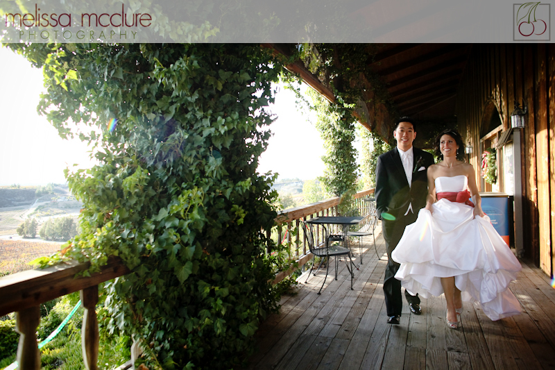 Falkner_Winery_Wedding_013