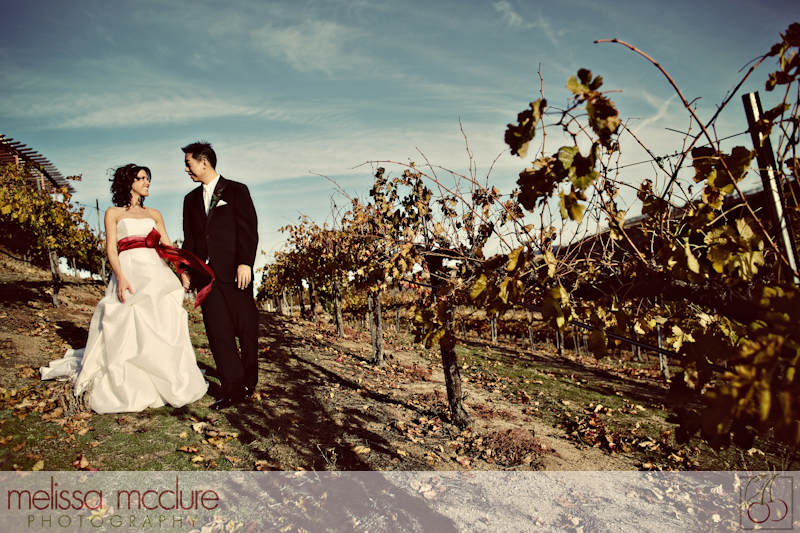 Falkner_Winery_Wedding_018