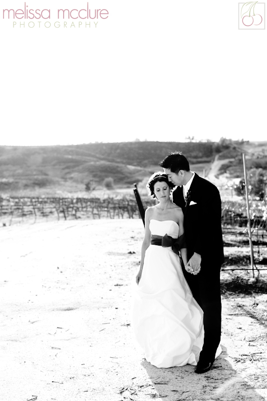 Falkner_Winery_Wedding_019
