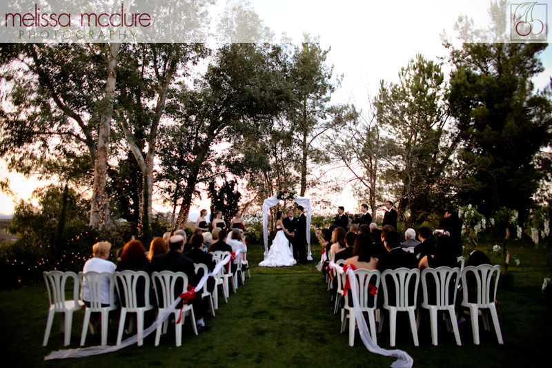 Falkner_Winery_Wedding_020