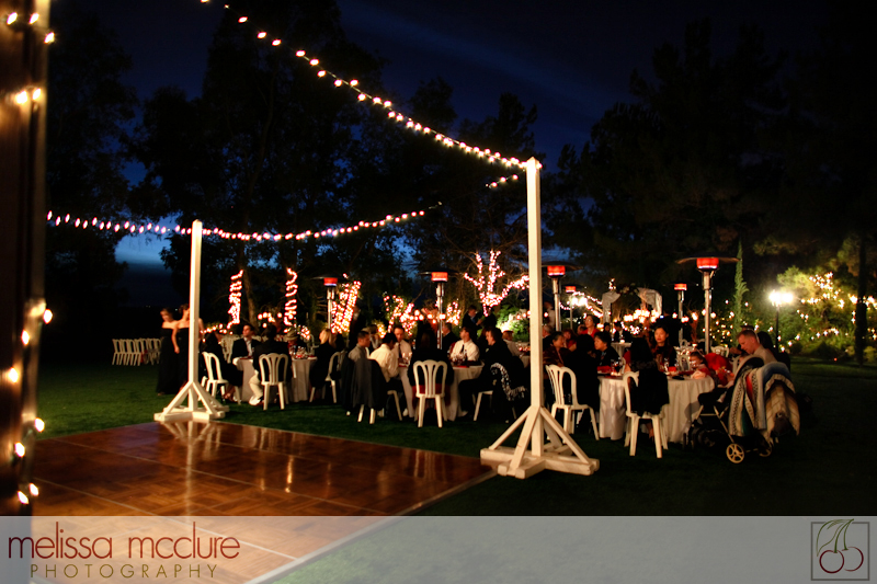 Falkner_Winery_Wedding_023