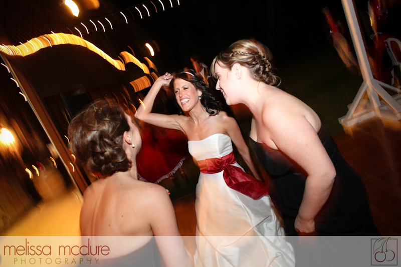 Falkner_Winery_Wedding_028