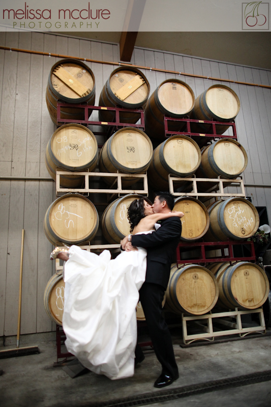 Falkner_Winery_Wedding_030