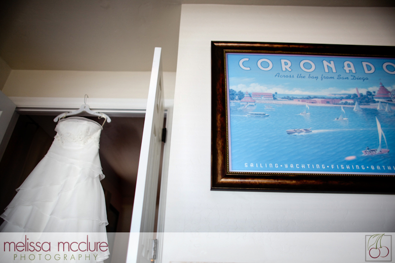 ocean_view_villas_Wedding_02