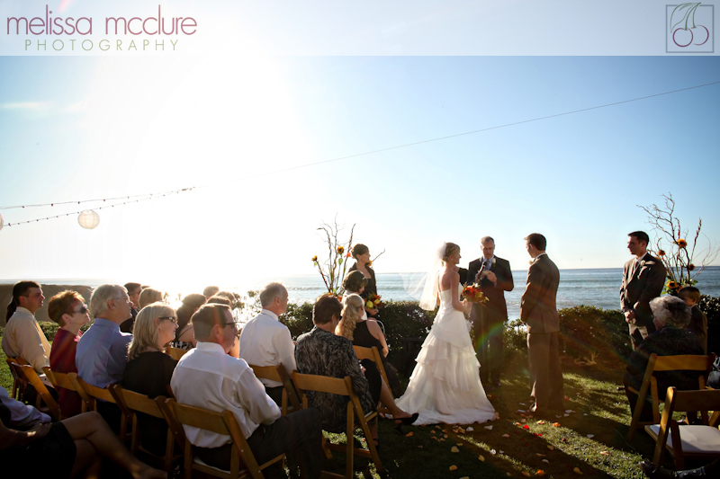 ocean_view_villas_Wedding_06