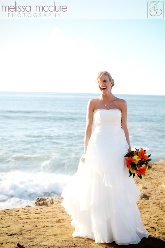 ocean_view_villas_Wedding_08