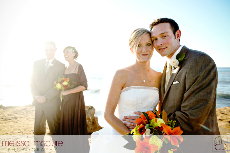 ocean_view_villas_Wedding_09