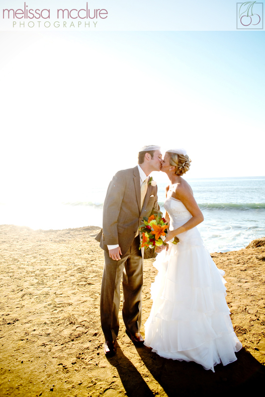 ocean_view_villas_Wedding_10