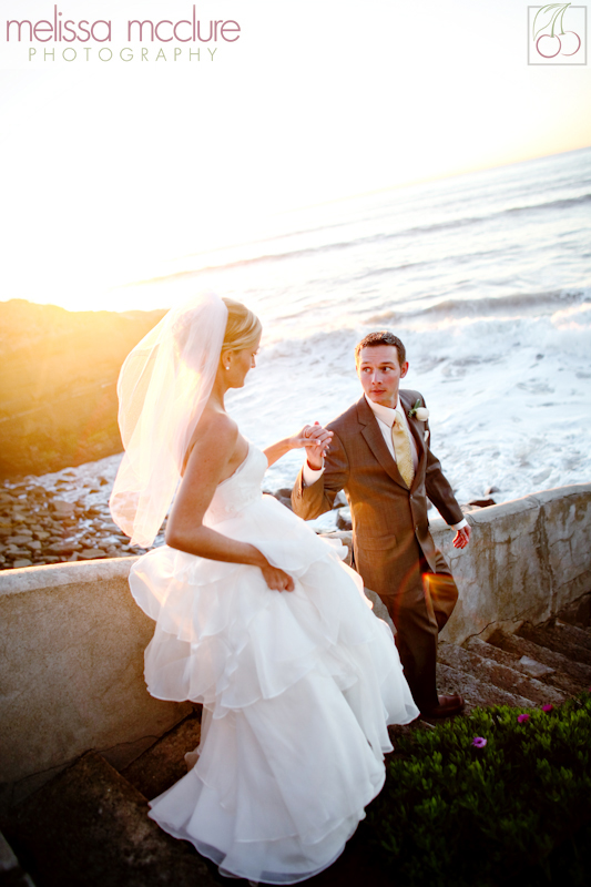 ocean_view_villas_Wedding_23