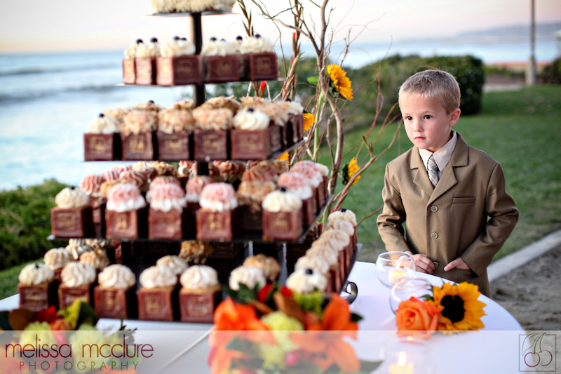 ocean_view_villas_Wedding_24