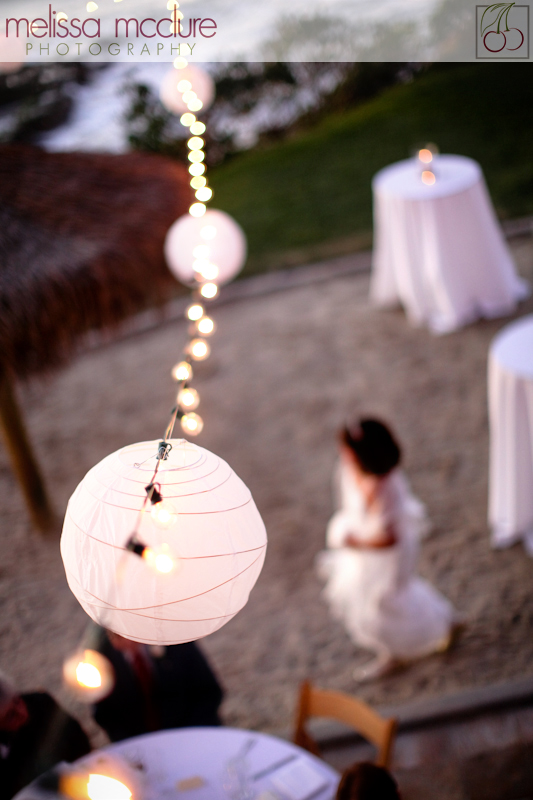 ocean_view_villas_Wedding_25