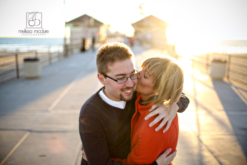 Beach_engagement_10