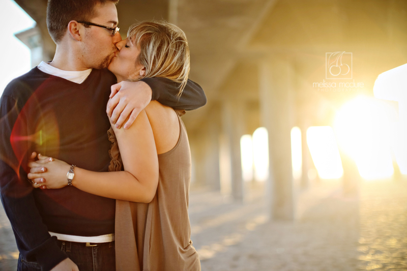 Beach_engagement_12