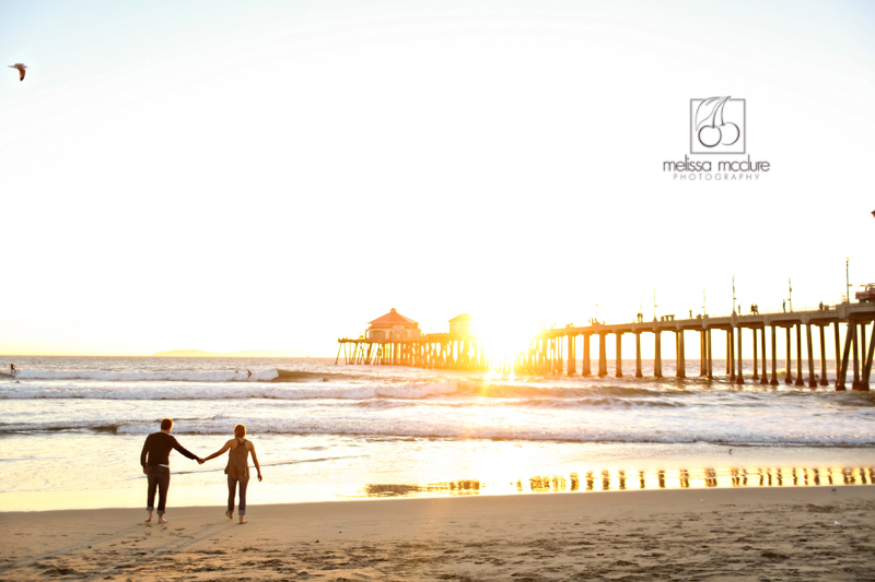 Beach_engagement_14