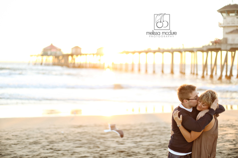 Beach_engagement_15