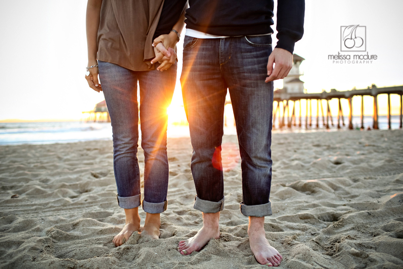 Beach_engagement_16
