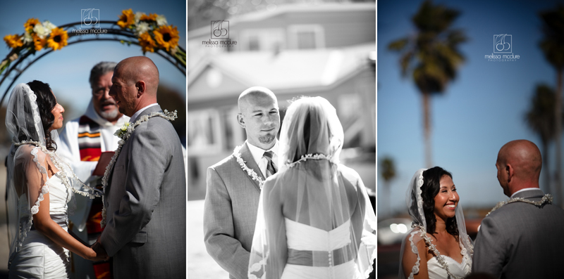 Mission_Beach_Wedding_05