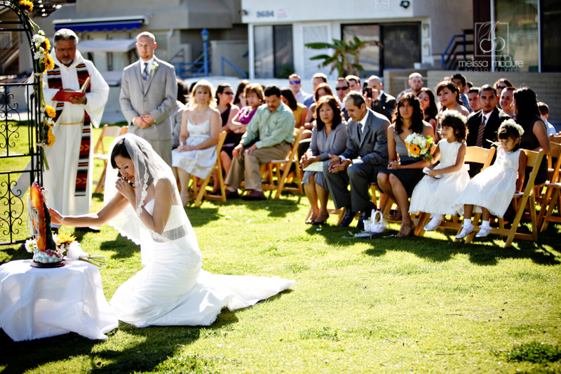 Mission_Beach_Wedding_07