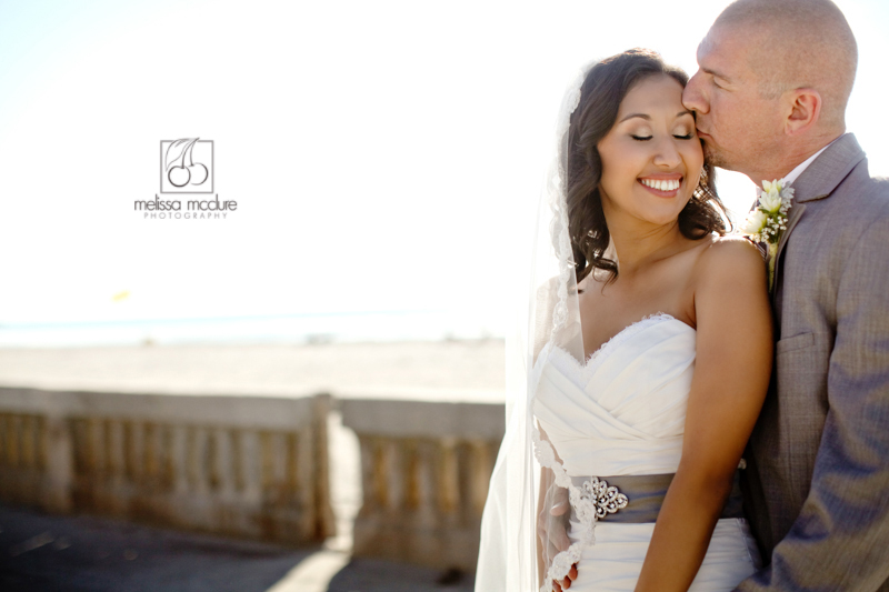 Mission_Beach_Wedding_10