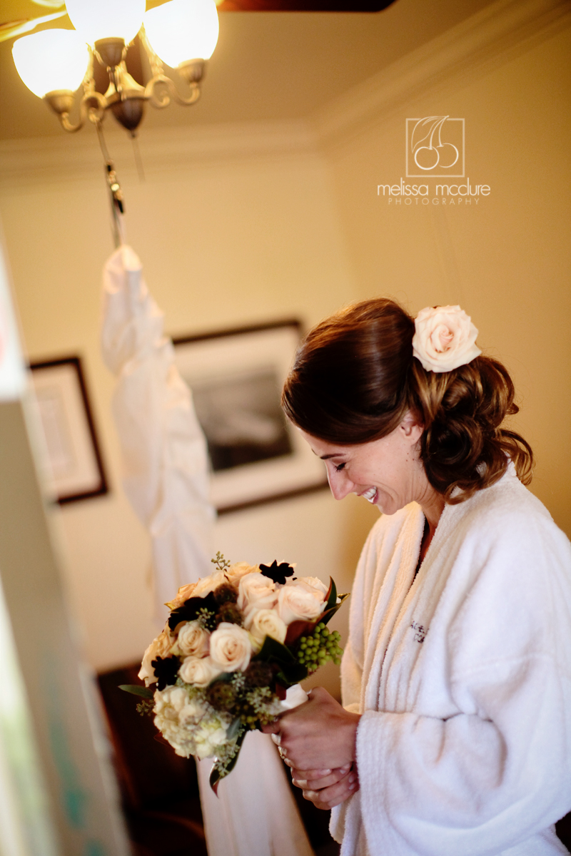 Pt_loma_wedding_04