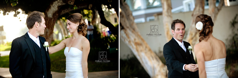Pt_loma_wedding_05