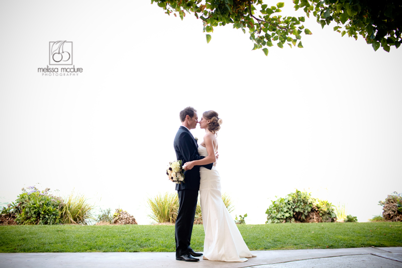 Pt_loma_wedding_06