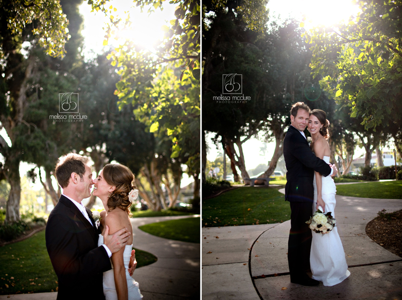 Pt_loma_wedding_07
