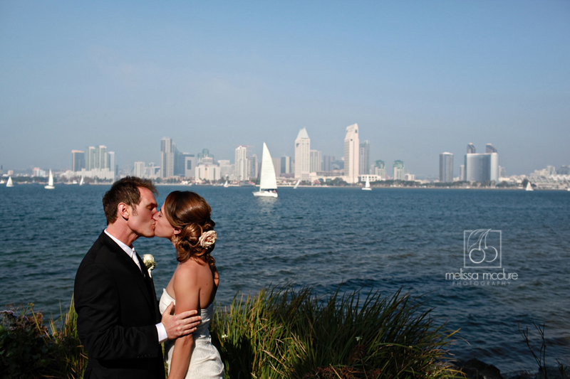Pt_loma_wedding_08