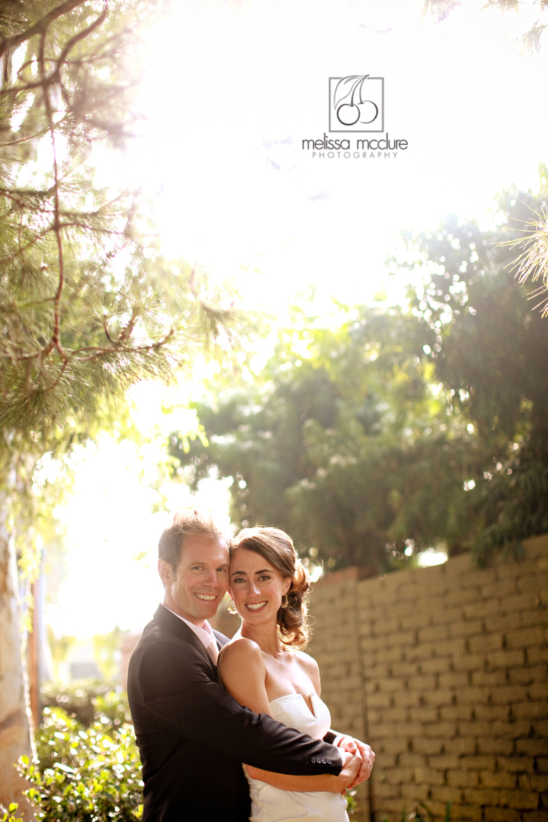Pt_loma_wedding_09