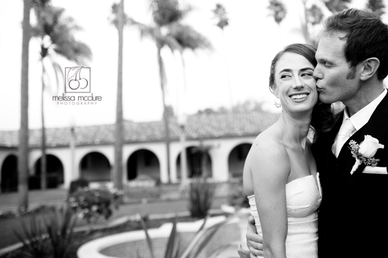 Pt_loma_wedding_10