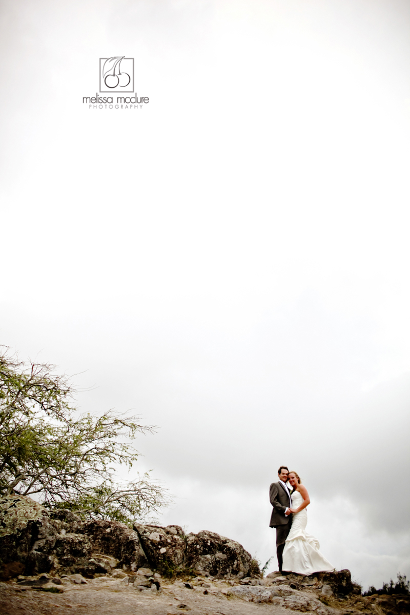 Maui_trash_the_dress_05