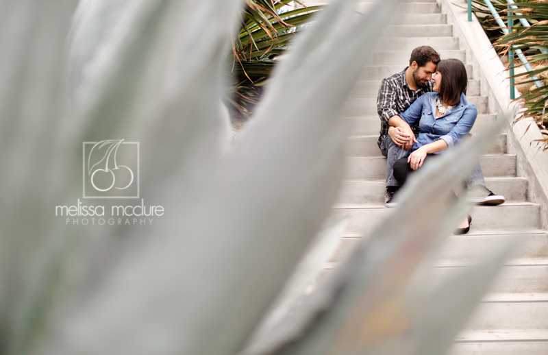 SDSU_engagement_photographer_03