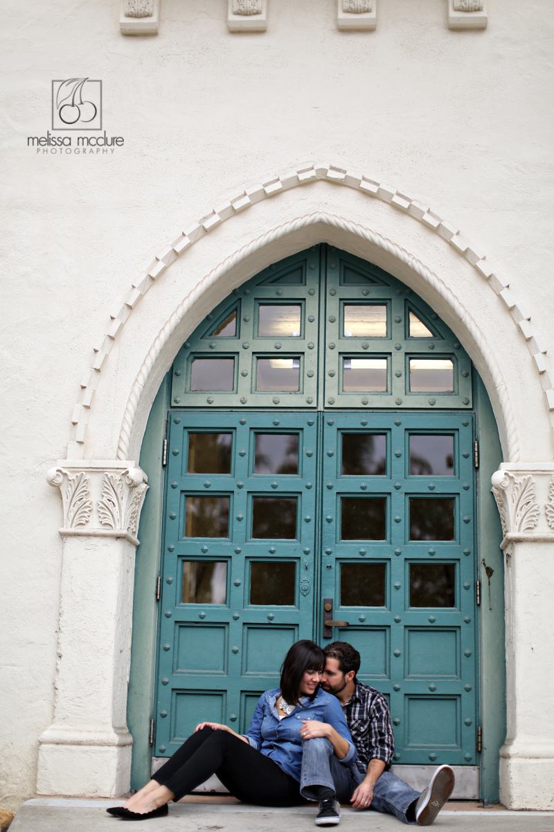 SDSU_engagement_photographer_04