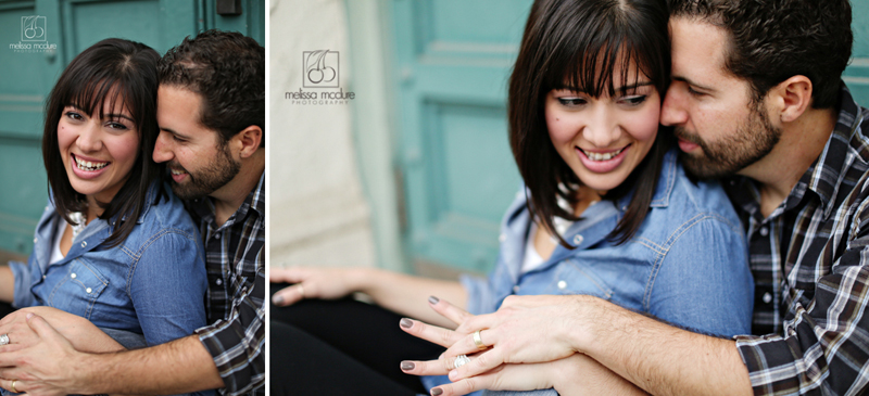 SDSU_engagement_photographer_05