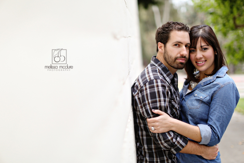 SDSU_engagement_photographer_06