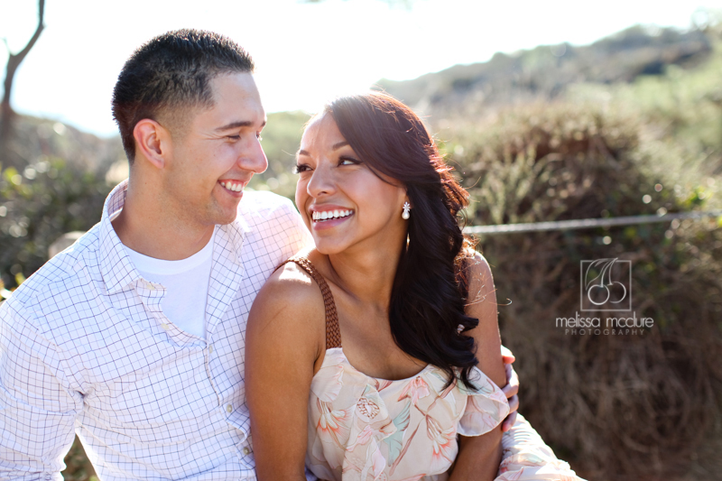 beach_engagement_01