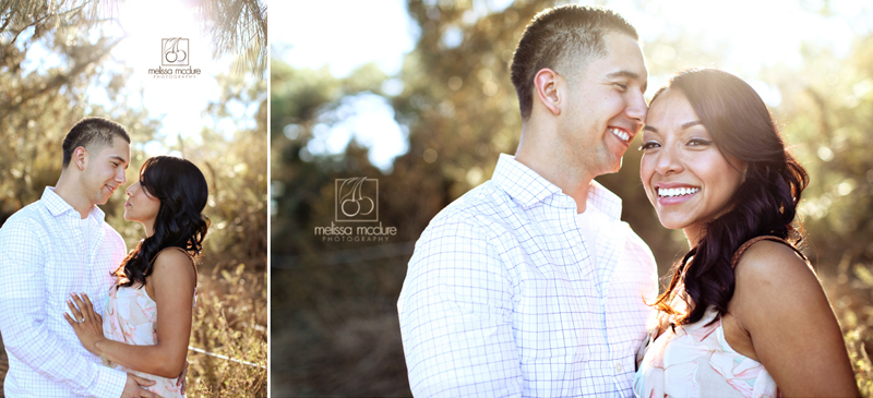 beach_engagement_02