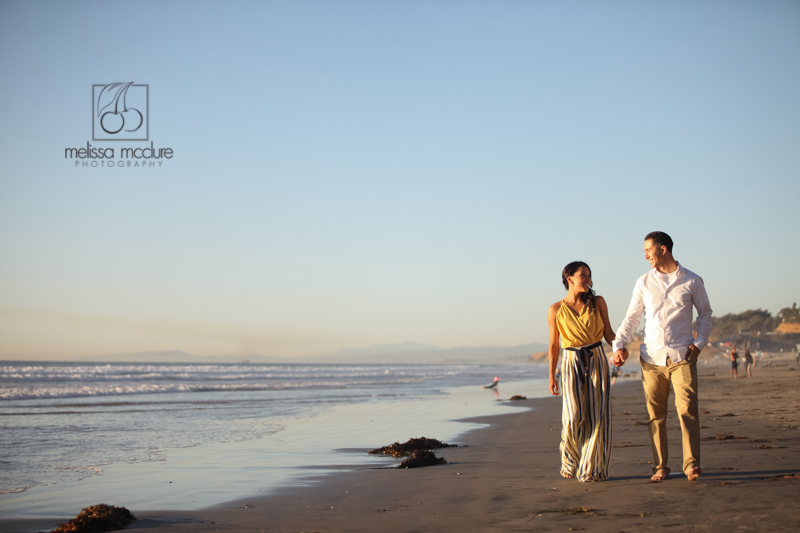 beach_engagement_06