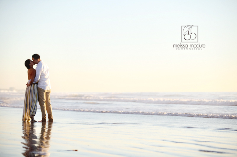 beach_engagement_08