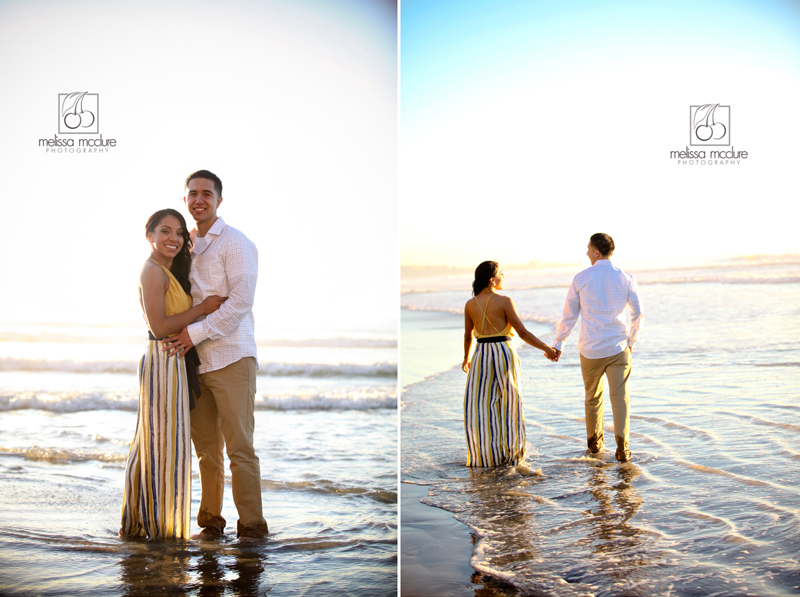 beach_engagement_09