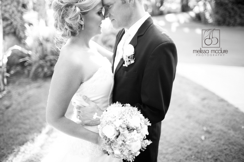 Paradise_Point_Wedding_13