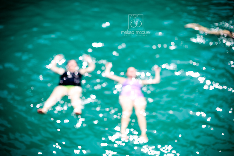 Thailand_wedding_photographer_241