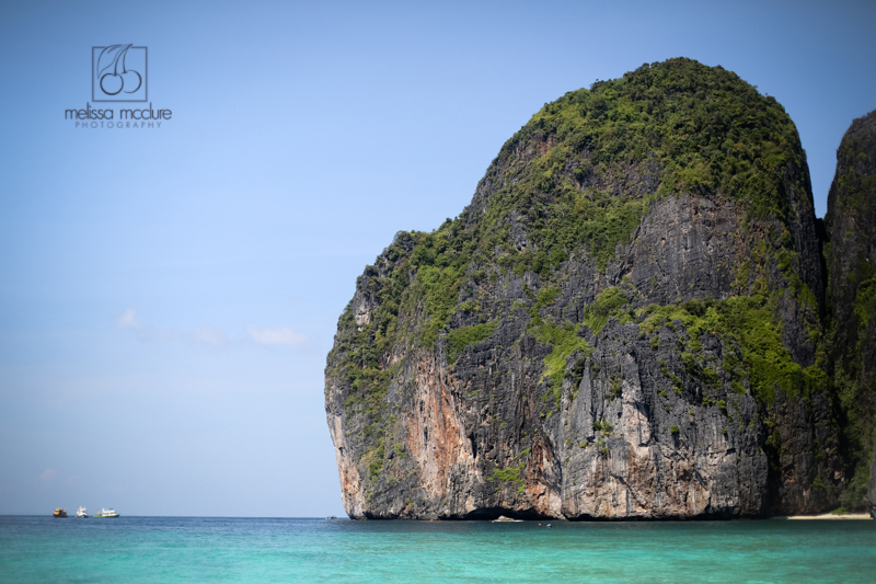 Thailand_wedding_photographer_242